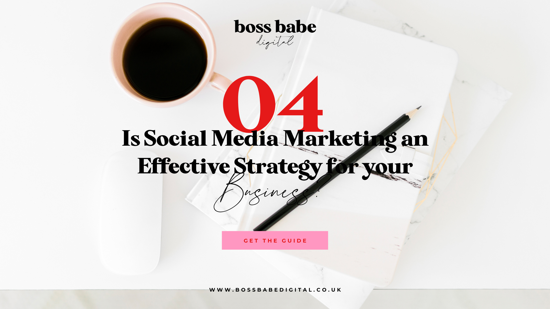 Is Social Media Marketing an Effective Strategy for your Business